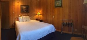 room11.4